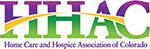 Home Care And Hospice Association of Colorado